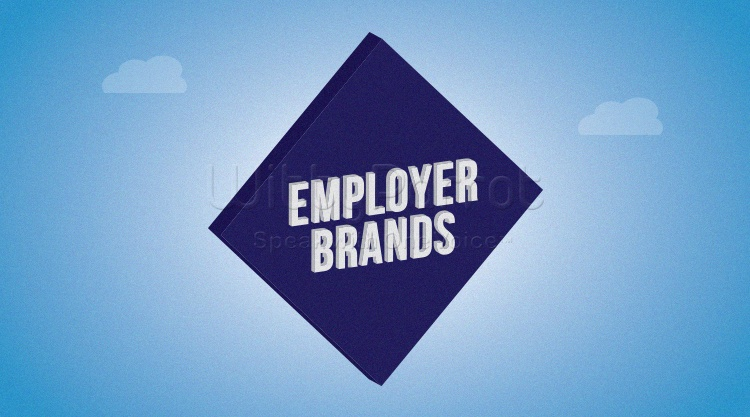 employer_brands