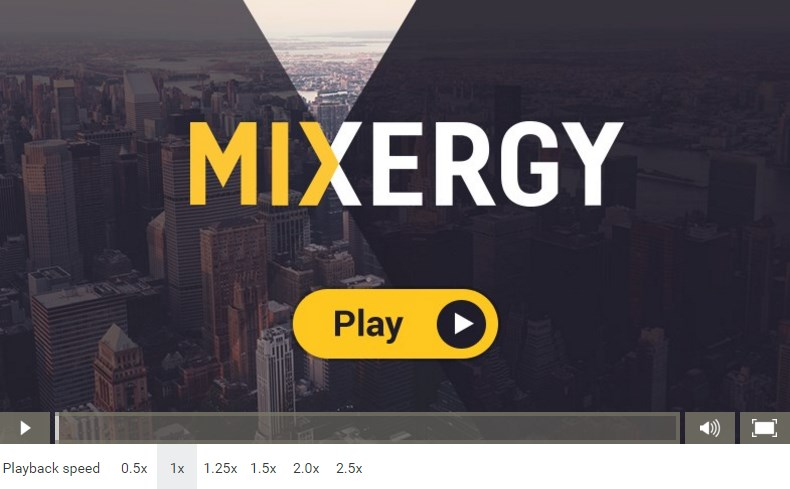 Rajesh Setty Interview with Mixergy