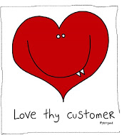 love_thy_customer